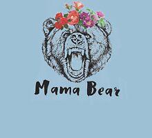 mama bear Unisex T-Shirt