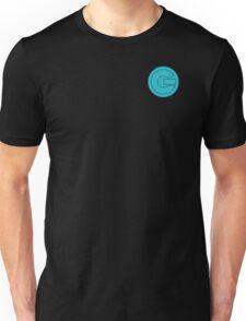 Agent 37 Unisex T-Shirt