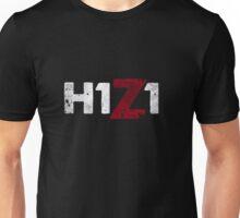 H1Z1 T-Shirt Unisex T-Shirt