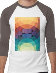 trippy animation T-Shirt