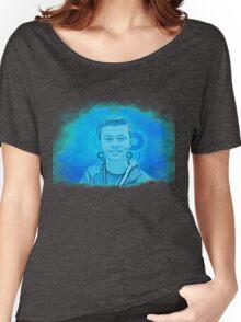 Cloud 9 Stewie2k T-Shirt and More! Women's Relaxed Fit T-Shirt