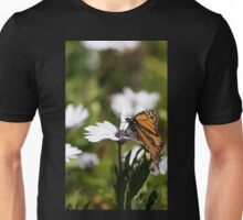 spring on the wing Unisex T-Shirt