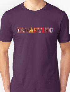 TARNTINO T-Shirt