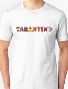 TARNTINO Unisex T-Shirt