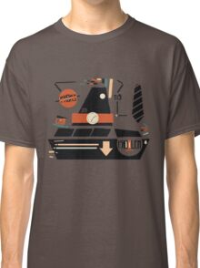 Under the Thumb Classic T-Shirt