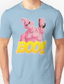 MAJIN BOO T-Shirt