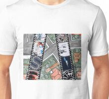 The Streets Unisex T-Shirt