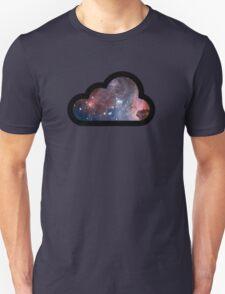 Condensed Universe Unisex T-Shirt