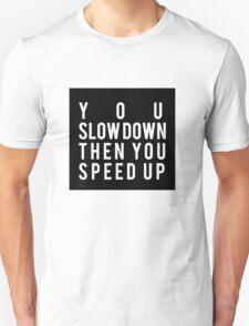 transformer Unisex T-Shirt