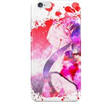 Love can be a trouble sometime... iPhone Case/Skin
