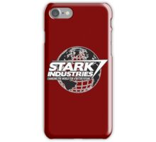 stark new iPhone Case/Skin