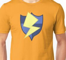 My little Pony - Equestria Girls - Flash Sentry V3 Unisex T-Shirt