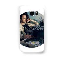 Yo Bitch - Jesse Pinkman Samsung Galaxy Case/Skin