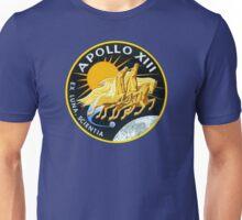 Apollo 8 - Apollo VIII Unisex T-Shirt