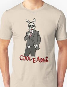 Cool Easter T-Shirt
