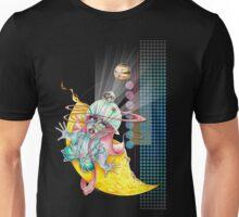 Big Ideas Unisex T-Shirt