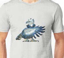 Harpy Eagle Unisex T-Shirt