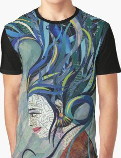 Matriarch Graphic T-Shirt