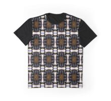 Location Unknown Graphic T-Shirt