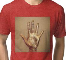 Midas Tri-blend T-Shirt