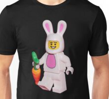 Nice Easter Bunny  Unisex T-Shirt
