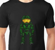 chibi chief Unisex T-Shirt