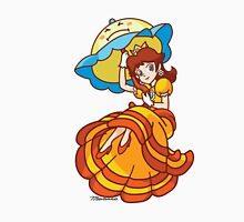Super Princess Daisy Unisex T-Shirt