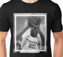 Kevin Durant Unisex T-Shirt