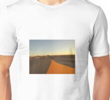 The Desert Unisex T-Shirt