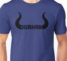 Get The Horns Unisex T-Shirt