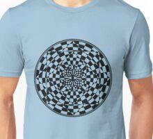 Optical Illusion I Unisex T-Shirt