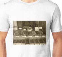 Cohiba Unisex T-Shirt