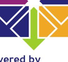 centos logo  Sticker