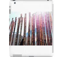 Strips of Film 2 iPad Case/Skin