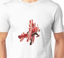 Pitts Special Unisex T-Shirt