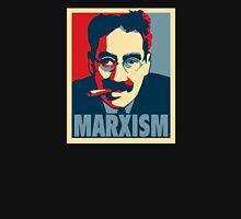 Groucho Marx-ism Unisex T-Shirt