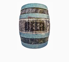 Beer Barrel Unisex T-Shirt
