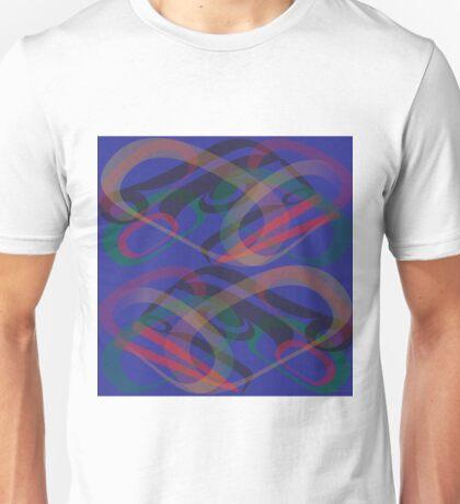 Emerging Unisex T-Shirt
