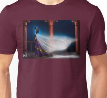 Cloak of Light Unisex T-Shirt