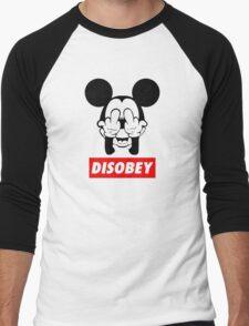 FREAK disobey T-Shirt