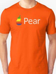 Pear Logo T-Shirt