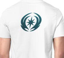 Fire Emblem Fates - Revelation Valla Symbol Unisex T-Shirt
