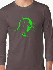 Piccolo Long Sleeve T-Shirt