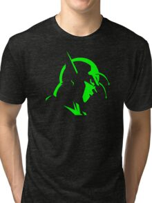 Piccolo Tri-blend T-Shirt