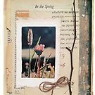 Spring'82 by Susan Ringler