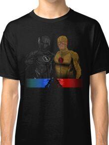 Not Fast Enough Classic T-Shirt