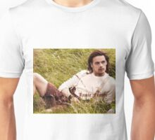 Outlander / Jamie Fraser Unisex T-Shirt