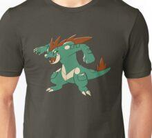 GSC 'Gatr Unisex T-Shirt