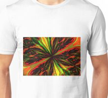 Dimensions Unisex T-Shirt
