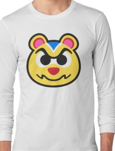 RICKY ANIMAL CROSSING T-Shirt